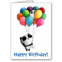 birthday_balloons_panda_bear_greeting_card-rc1d31de288e94471a7e2c59d37dde751_xvuat_8byvr_512.jpg?bg=0xffffff