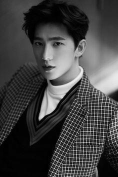 #cfs14887 Đến bao giờ Dương Mao mới có thể chấp nhận là diễn xuất Yang Wei, Yang Yang Actor, Wei Wei, Yang Chinese, Chinese Boy, Chinese Candy, Handsome Anime Guys, Handsome Boys, Asian Actors