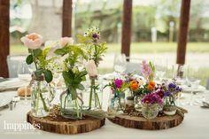 fotos de boda con atención a los detalles, por happinés