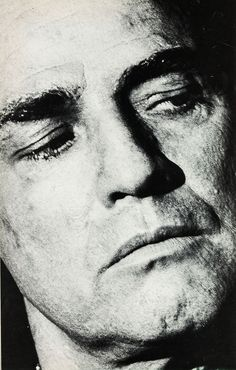 "sala66: Marlon Brando en ""Apocalypse Now"", 1979"