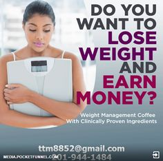 Get A 6 Day Experience! Weight management coffee with clinically proven ingredients! Health And Wellness, Health Fitness, Coffee Games, Weight Loss Photos, Get Lean, Coffee Club, Want To Lose Weight, Weight Management, Healthy Weight Loss