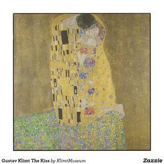 Shop Klimt Kiss Panel Wall Art created by argentarts. Johannes Vermeer, Oil On Canvas, Canvas Prints, Art Prints, Klimt Prints, Big Canvas, Canvas Artwork, Framed Prints, Art Klimt