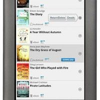 22 Best EBSCO eBooks images in 2013 | Reading, Books to Read