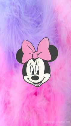 Cute wallpaper for device Mickey Mouse E Amigos, Mickey E Minnie Mouse, Mickey Mouse And Friends, Disney Mickey, Glitter Wallpaper, Pink Wallpaper, Iphone Wallpaper, Mickey Mouse Wallpaper Iphone, Disney Wallpaper