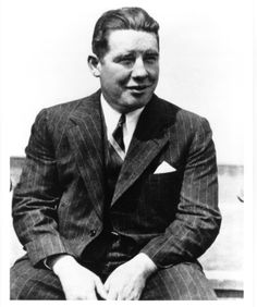 Steelers Founder Authur J. Rooney also a member of The Pro Football Hall of Fame