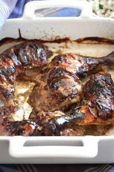 Kuře masala Garam Masala, Pork, Meat, Kale Stir Fry, Pork Chops