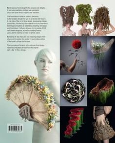 International Floral Art 2014-15 jubilee edition