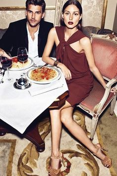 /Olivia-Palermo-and-Johannes-Huebl-for-Mango-Fall-2010-Campaign-2.jpg