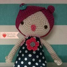 Sucesso!  CorelDRAW e Silhouette: decoração em tecido e crochê. Veja aqui como assistir!