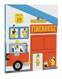 Firehouse: Play-Go-Round, http://www.amazon.com/dp/B01AGIOSF8/ref=cm_sw_r_pi_awdm_YPukxbJCPXSCS