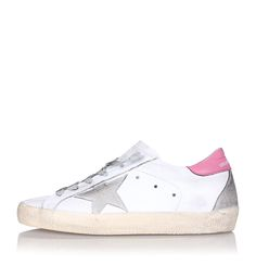 Sneakers SUPERSTAR von GOLDEN GOOSE