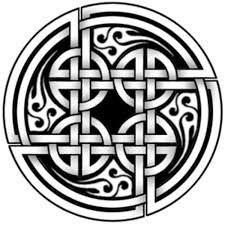 mandala celta - Pesquisa do Google