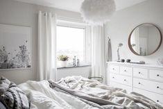 20 Modern Minimalist Bedroom Design Ideas