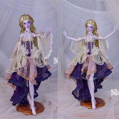 #nalisinko #bjd #design #designer #bjds #balljointeddoll #bjdclothes #bjdstagram #abjd #doll #dolls #dress #dolldress #dollclothes #corset #etsy #magicmirror #handmade #handcrafted #fairy #人偶 #人形 #etsyshop #dollstagram