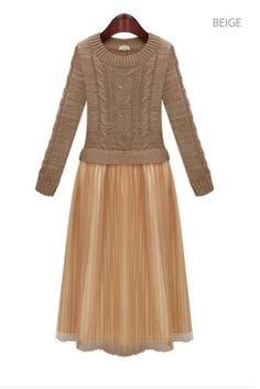 Cute , elegant , glamour , long dress , christmas style