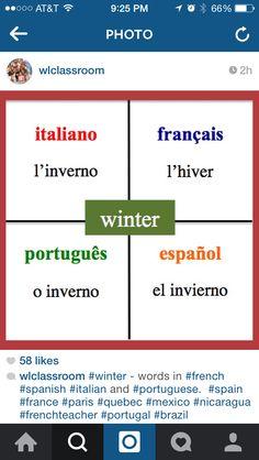 Cognates Cognates, Quebec, Winter Time, Winter, Quebec City