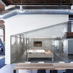 blue living room by Mary de casas interior design design and decoration