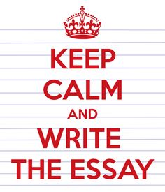 Upcoming Events Writing A Winning College Essay · Patten Free Library