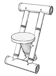 how-to-make-a-bamboo-chair.jpg