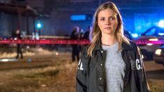 Chicago Police Department saison 5 episode 6