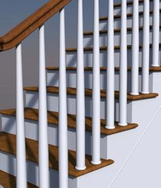 Best 31 Best Grandview Staircase Images Stairs Staircase 400 x 300