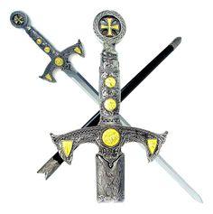 7 Best Templar Artifacts Images In 2013 Knights Templar