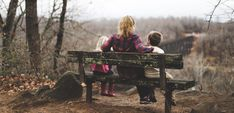 Helping Your Child Resolve Peer Conflict Parenting Styles, Single Parenting, Kids And Parenting, Parenting Hacks, Parenting Articles, Family Portraits, Family Photos, Down Syndrom, Dads