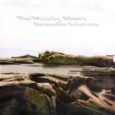Amazon.co.jp: Moody Blues : Seventh Sojourn (Reis) (Exp) - 音楽
