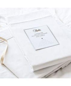 A wide range of bed sheets including king single bed sheets, double bed sheets and sheet sets online in Australia at The Bedspread Shop. Cotton Sheet Sets, Bed Sheet Sets, Luxury Bed Sheets, Egyptian Cotton Sheets, Percale Sheets, Bed Linen Sets, Summer Essentials, Bed Spreads