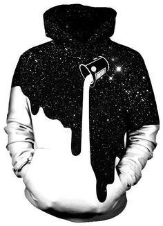 919d7b5c04b9 28 mejores imágenes de suéteres   Sweatshirts, Jackets y Man fashion