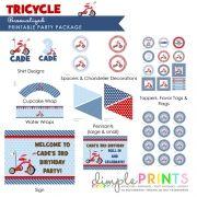 TrikeCollageforlisting-1