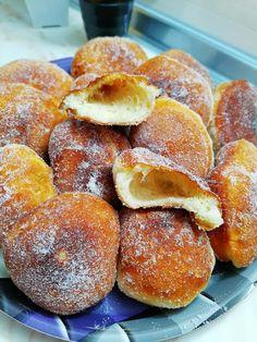 Pretzel Bites, Baked Goods, Food And Drink, Bread, Baking, Breakfast, Desserts, Recipes, Morning Coffee