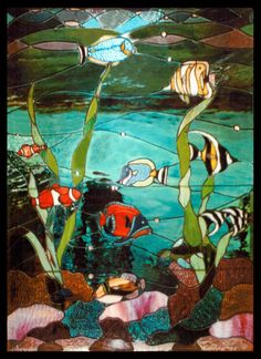 Aquarium2b.jpg (450×619)