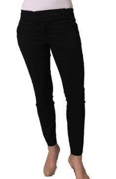 Pant in Black By My Michelle (13) My Michelle. $27.00