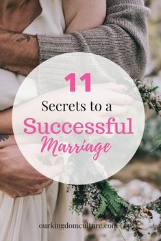 Here are a few tips that can help you have a happy, healthy and successful marriage. #happymarriage, #husband, #marriagetips Young Marriage, Unhappy Marriage, Broken Marriage, Successful Marriage, Marriage Advice, Marriage Scripture, Biblical Marriage, Marriage Prayer, Christian Wife