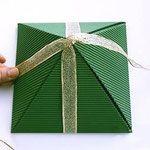 Мобильный LiveInternet Упаковка подарка - тоже искусство. | Домовушка_Луша - Дневник домоправительницы |