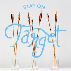 Stay on Target! Here's to a productive week everyone : ) Move Mountains, Monday Motivation, You Got This, Target, Branding, Create, Business, Inspiration, Instagram