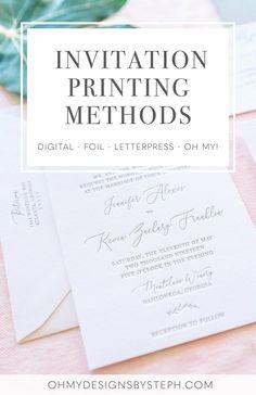 Destination Wedding Themes, Vintage Wedding Invitations, Wedding Invitation Wording, Wedding Planning Tips, Wedding Tips, Diy Wedding, Invite, Monogram Wedding, Wedding Stationery