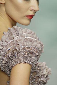 couture-crystals-detail-dress-fashion-lavender-Favim.com-63185_large