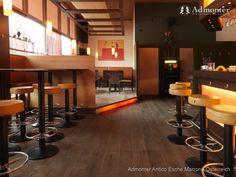 wood, flooring, admonter, paumats. parquet, suelos, madera.