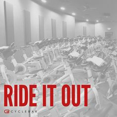 Got in a great 45 min class with one of my girlfriends this morning. It was vs theme. Such a fun way to sweat! Fit Girl Motivation, Weight Loss Motivation, Fitness Motivation, Fitness Nutrition, You Fitness, Spin Instructor, Spinning Workout, Joy Ride, Indoor Cycling