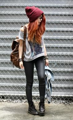 Find More at => http://feedproxy.google.com/~r/amazingoutfits/~3/GtFlZgrySek/AmazingOutfits.page