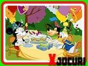 Mickey Mouse, Puzzle, Puzzles, Baby Mouse, Puzzle Games, Riddles