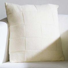 Pillow CASABLANCA $31