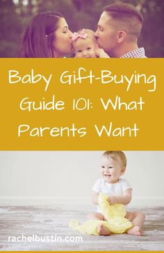 Baby Gift-Buying Guide What Parents Want - are you stuck on what to buy for a baby shower? Here are some baby gift ideas of what parents want. You can find baby gifts, baby shower gift ideas, ideas for baby gift basket diyeducationaltoysfortoddlers Parenting Goals, Gentle Parenting, Parenting Teens, Parenting Humor, Parenting Hacks, Best Baby Shower Gifts, Baby Shower Favors, Baby Gifts, Camping Toys