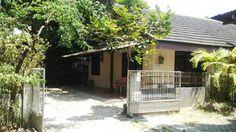 Rumah Dijual Condongcatur Yogyakarta Mewah di Sawitsari