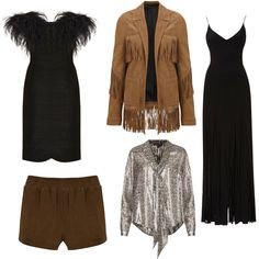 Shop now – Kate Moss for Topshop