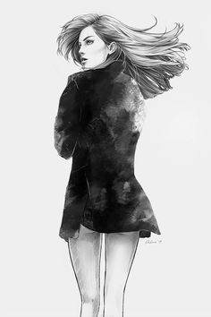 Alex Tang Wei Hao... | Kai Fine Art