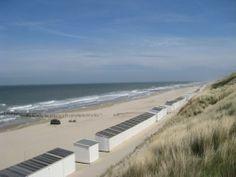 Oostkapelle Holland, Dom, Netherlands, Memories, Beach, Water, Travel, Outdoor, Image