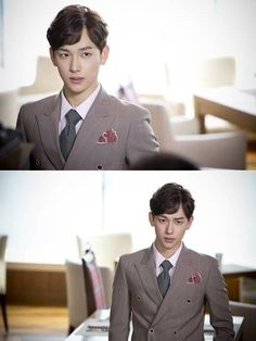 Siwan in Triangle